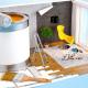 Современный дизайн жилых помещений