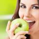 Здоровые зубы – это просто