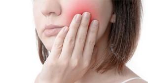 simptomy-i-stadii-pulpita (1)