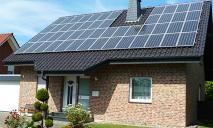 ТОП регионов по использованию солнечной энергии. Днепропетровщина в лидерах