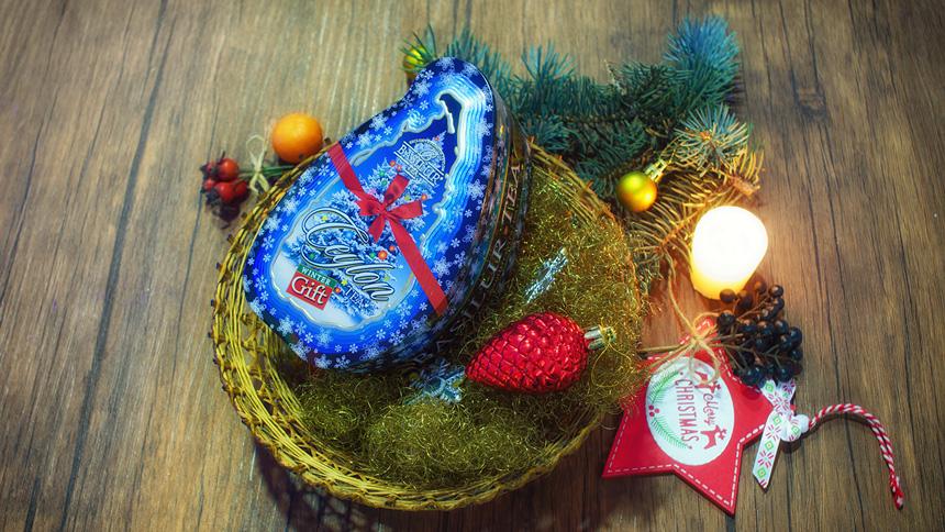 winter-gift