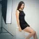 Fashion acadeME раскроет секреты позирования