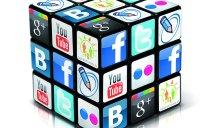 «Соцсети влияют на психику», – эксперты