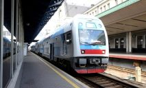 16 часов кошмара украинских пассажиров в новом поезде «Укрзализныци»