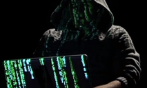 «Свеженькое» мошенничество в социальных сетях: как не стать жертвой
