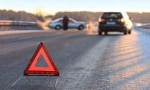 В Днепре разыскивают свидетелей смертельной аварии