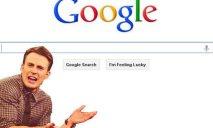 Google в помощь: что искали украинцы в сети на протяжении 2017 года