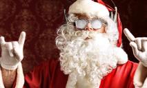 «Отмена» Деда Мороза в Украине вызвала гневную реакцию соцсетей