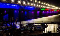 «Новая жизнь» Кайдакского моста: днепряне высказали свою точку зрения