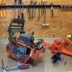 «Хаммер Центр» — скорая помощь для инструментов