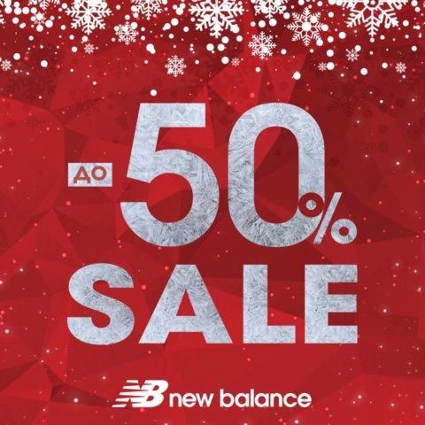 New-Balance-480x480