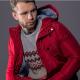 Видиван предлагает новые модели зимних теплых курток