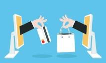 Что покупали и продавали в интернете украинцы в уходящем году