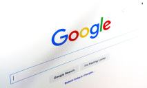 Чем интересуются украинцы? Статистика от Google