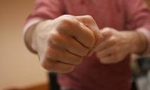 Жестокость украинских подростков «переходит все границы»