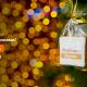 В Новый год — с новыми знаниями! Скидки на все курсы WebPromoExperts