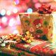 Новогодние подарки без лишней суеты в «Просто Шара»
