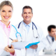 Поликлиника святого Антипы – доступная своевременная помощь