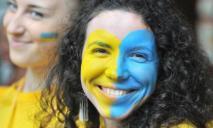 3 проблемы, которые больше всего волнуют украинских граждан