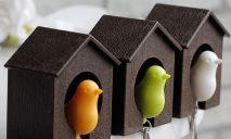 Рынок недвижимости Украины 2018 – прогнозы экспертов