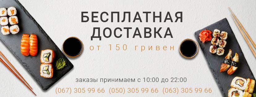 19400060_1337197102996593_1069782655798966096_n