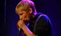 14-летний днепрянин стал самым сильным музыкантом в мире