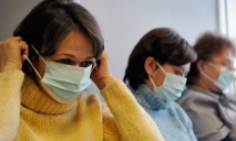 Заразная болезнь распространяется по Днепропетровщине