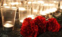 Убивают постоянно: сколько украинцев погибло от рук террористов за границей