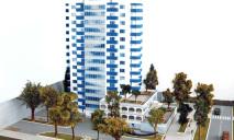 Купить квартиру в Днепре: озвучены реальные цены на недвижимость