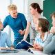 Адаптация ребенка в учебном коллективе вместе со специалистами «іSpeak School»