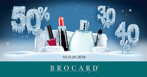 Brocard-2018-01-12-in
