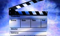Украинский фильм стал звездой всемирного фестиваля