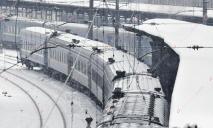 Почему «Укрзализныця» не платит компенсации замерзшим пассажирам