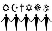 Религия и народ: определили самые преданные своей религии страны
