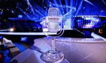 Определились с полуфиналистами нацотбора на Евровидение-2018