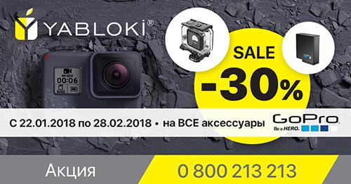 Yabloki-2018-01-26