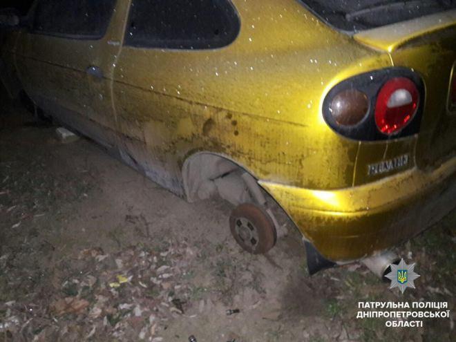 авто-без-колес