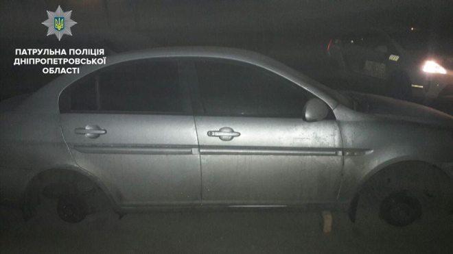 автомобіль-без-колес