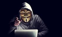 Осторожно, киберпреступники: самые опасные схемы обмана