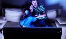 Украинцев спасли от «отравления» «ядовитым» российским фильмом