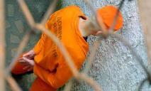 Депутаты придумали что делать с пожизненно заключенными украинцами