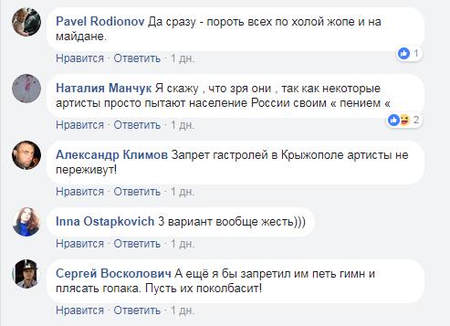 лавретьев2 (1)