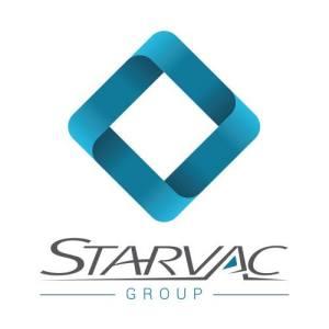 Французский производитель Starvac