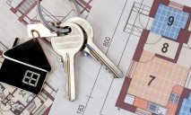 Можно ли приватизировать несколько квартир?