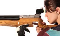 В Украине легализовали некоторые виды оружия