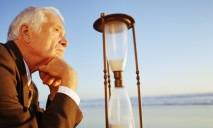 Будущим пенсионерам пояснили их права на получение пенсий