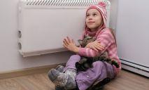Зимовать в домах украинцев реально и можно – опубликованы доказательства