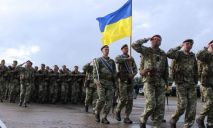 Военкоматам приказали готовить повестки украинским мужчинам
