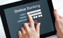 Два крупных банка страны частично перестанут работать