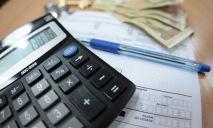 Кабмин одобрил важные изменения в субсидиях